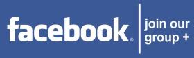 Σ.Φι.Π. Κιλκίς στο Facebook