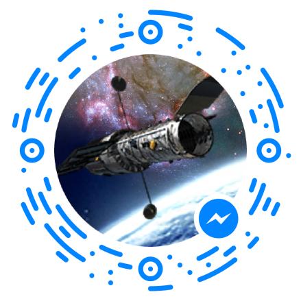 messenger_code_12383118425